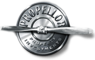 Propellor Property Investments New Zealand